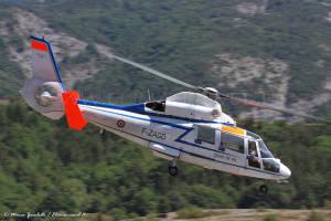 AS365N F-ZAGD 04