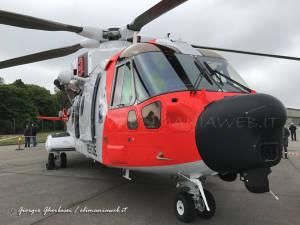 AW101 ZZ102 265 (8)