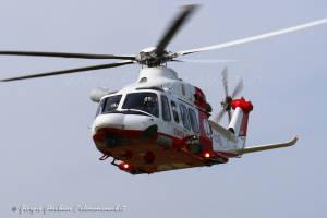 AW139 11-02 001