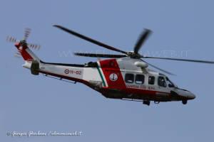 AW139 11-02 002
