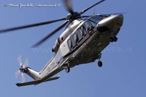 AW139 HB-ZQK 04