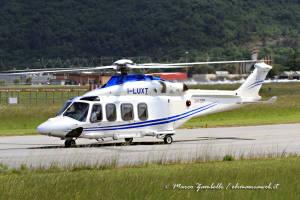 AW139 I-LUXT 02