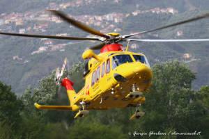 AW139 I-PAAA 004a