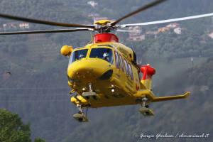 AW139 I-PAAA 005
