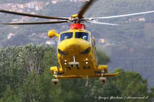 AW139 I-PAAA 006