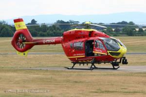 AirbusHelicopterH145 G-RMAA 01M