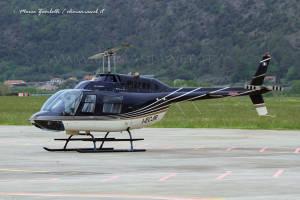 Bell206B I-ECJR 01
