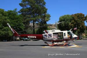 Bell 205A1 N205WW Arroyo Grande 001