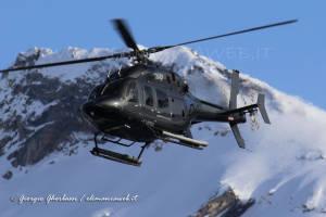 Bell 429  F-HPBH 001
