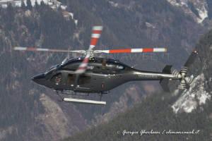 Bell 429  F-HPBH 004
