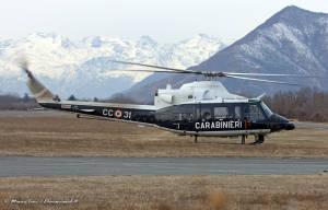 CC-31LIMA