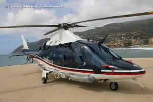 CC-55 Andora(Sv) (2)