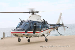 CC-55 Andora(Sv) (3)