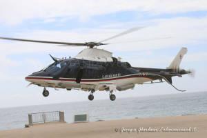 CC-55 Andora(Sv) (4)