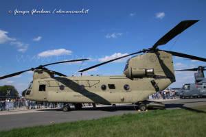 CH-47F 08436 001