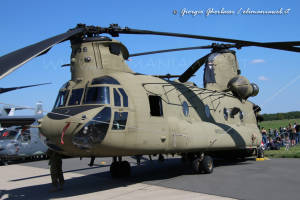CH-47F 08436 002