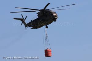 CH-53GS 84-73 002
