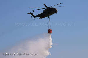 CH-53GS 84-73 004