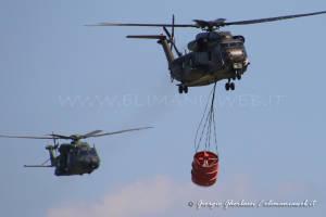 CH-53GS 84-73 007