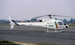 CRMC 09906 Piero