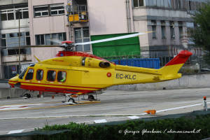 EC-KLC 002