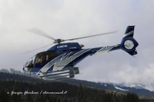 EC120 F-HETM