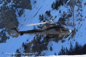 EC130B4  F-HAGK  001