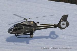 EC130B4  F-HAGK  002