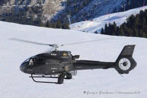EC130B4  F-HAGK  003