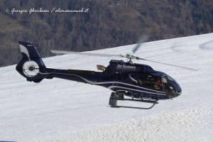 EC130T2  F-HAMM