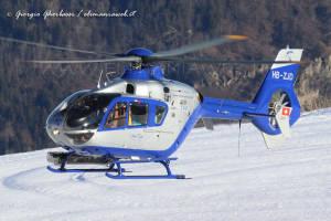 EC135P1  HB-ZJD 002