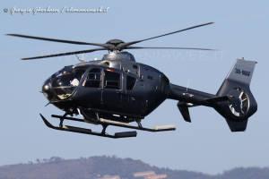 EC135P2+ 3A-MAF
