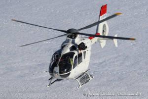 EC135T1  F-GMON 001