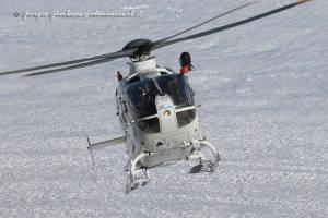 EC135T1  F-GMON 004
