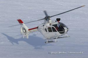 EC135T1  F-GMON 005