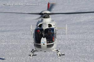 EC135T1  F-GMTU 002