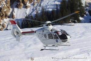 EC135T1  F-GMTU 003