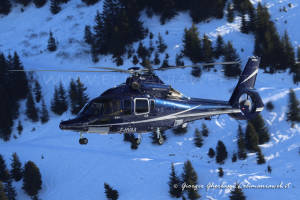 EC155B1  F-HVAA  001