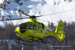 F-HMNI Giorgio Gherbassi 001
