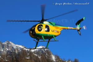 GF-107 (3)