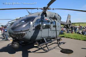 H-145M 76-03 002