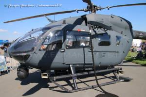 H-145M 76-03 003