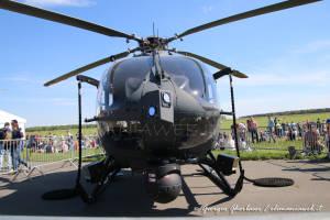 H-145M 76-03 004