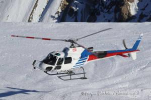 H125  F-HLRT  001
