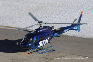H125  HB-ZOU  001