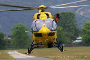 H145 I-BRXA 001