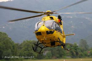 H145 I-BRXA 004