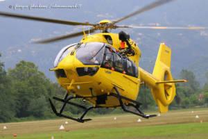 H145 I-BRXA 006