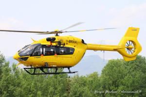 H145 I-BRXA 008