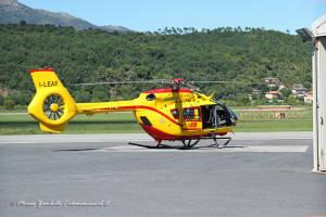 H145 I-LEAF 01